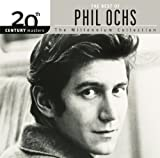 phil ochs circle friends song quotes