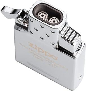 Zippo Lighter Inserts