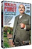 Hércules Poirot. Volumen 1. [DVD]