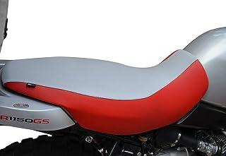 Suchergebnis Auf Für Sitzbezüge Moto Discovery Sitzbezüge Motorräder Ersatzteile Zubehör Auto Motorrad