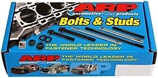 ARP 234-2802 Flywheel Bolt Kit