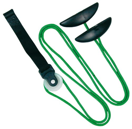SISSEL Schulter SeilzugsetTrainingsgerät für mobilisation (ca. 2m)