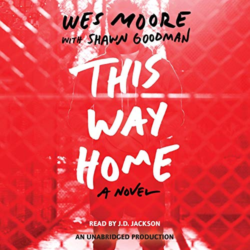 This Way Home  By  cover art