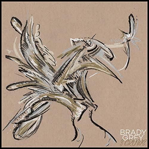 Brady Grey