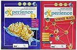 Experience. Per la Scuola media. Con e-book. Con espansione online. Con DVD-ROM. Con Libro...