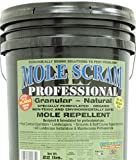 epic mole repellents