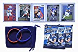 Panini, Donruss Football Card Packs & Choose Your Favorite Player or Team Gift
