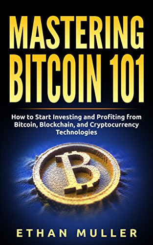 how to start investing in bitcoins 24option binary review