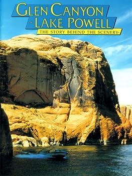 Glen Canyon-Lake Powell
