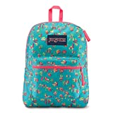 JanSport Exposed Backpack - Mirage Dots