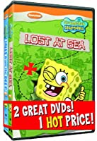 Lost at Sea / Tales from the Deep/ [DVD] [Import]