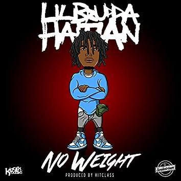 No Weight