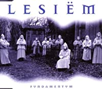 Fundamentum [Single-CD]