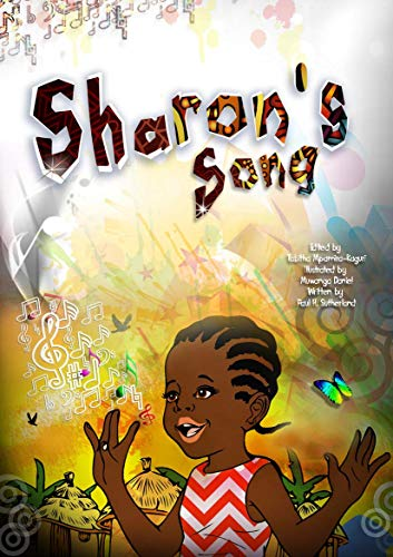 Sharon's Song