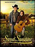 Sweet Sunshine
