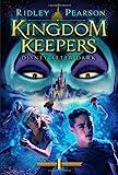 Kingdom Keepers (Kingdom Keepers): Disney After Dark: 1...
