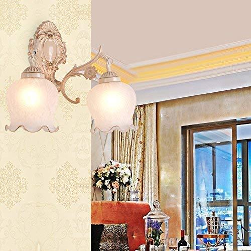 mesilla blanca dormitorio fabricante YXZQ