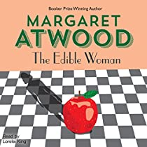 the edible woman analysis marian Character analysis of marian in margaret atwood's the edible woman pages 4 words 2,904 paulo freire, character of marian, margaret atwood, the edible woman.