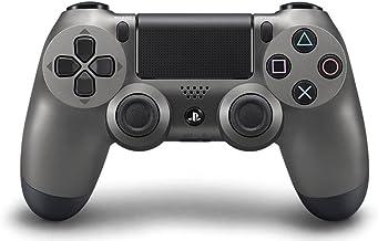 Mejor Playstation 4 Steel Black de 2021 - Mejor valorados y revisados