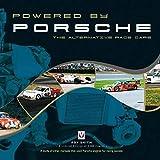 Powered by Porsche: The Alternative Race Cars