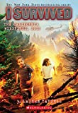 I Survived the California Wildfires, 2018 (I Survived #20) (20)