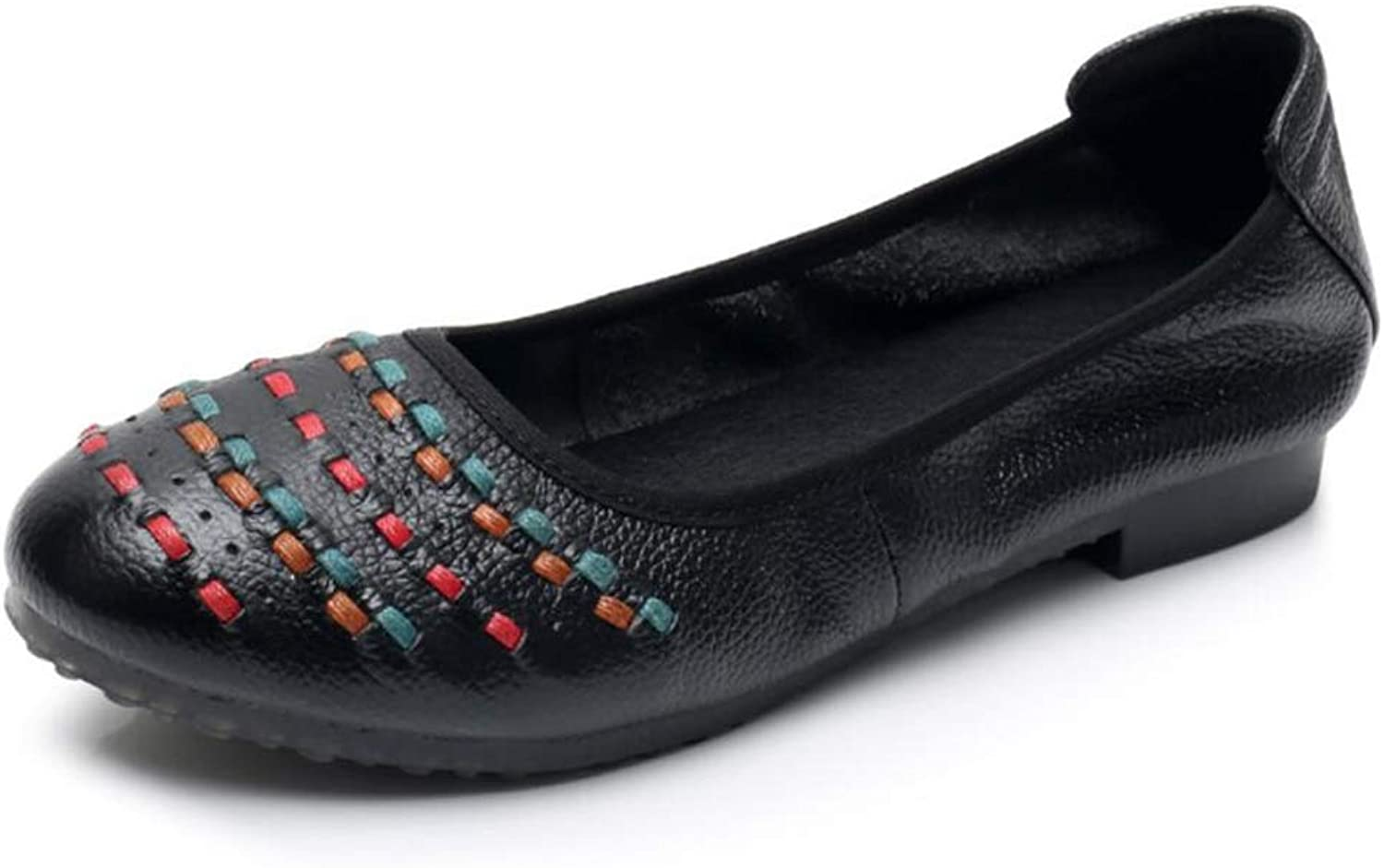Walking shoes for Women Ballet Flats Style for Every Day Wear Driving Walking