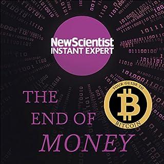 The End of Money Titelbild