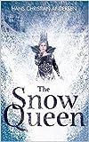The Snow Queen (English Edition)