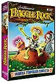 Fraggle Rock Temporada 1 en 4 DVD...