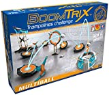 Goliath - Boomtrix Multiball - Jeu de construction - à partir de 8 ans - Jeu de bille