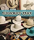Cowboy Hat Book, The