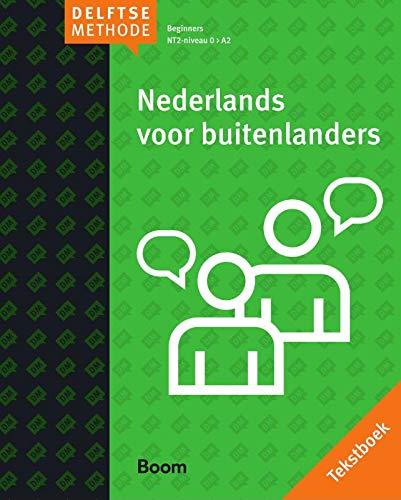 Nederlands voor buitenlanders