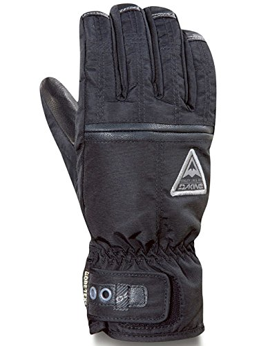 Dakine Herren Handschuh Vista Glove