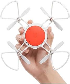Xiaomi Drone Estabilizador Mi Drone Mini Blanco