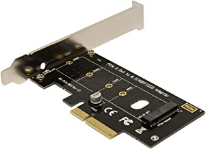 pcie to pci adapter