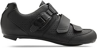 Women's Espada E70 Road Shoes