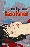 Caso Karen (Booket Logista)