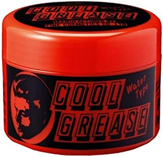 Cool Grease Pomade Pocket – 210 cali – zapach Apple