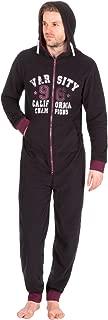 Best fleece pyjamas for mens uk Reviews