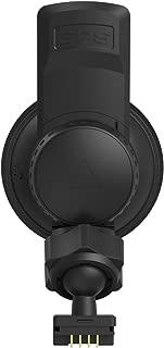 Vantrue N1 Pro, X4, X1, X1PRO, X2, R2 Dash Cam GPS Receiver Module Mini USB Port Car Suction Cup Mount for Windows and Mac