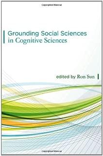 mit cognitive science