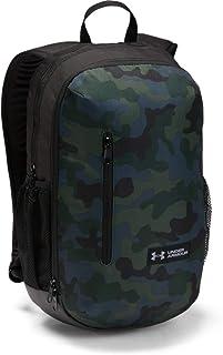 Under Armour Unisex Ua Roland Backpack Backpack