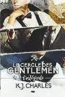 Le cercle des gentlemen - Intégrale par Charles