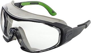 Óculos Esportivo Univet Moto Neve Jetski Snowboard Paintball