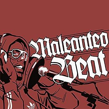 Maleanteo Rap Beat