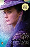 Madame Bovary: (Penguin Classics Deluxe Edition) (English Edition)