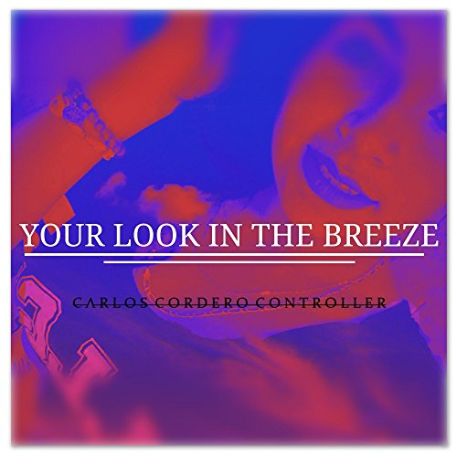 Your Look in the Breeze (Radio Edit)