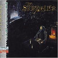 The Storyteller by The Storyteller (2000-12-21)