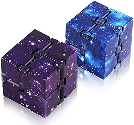 Stress block cube _image4