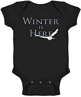 Best winter is here Reviews